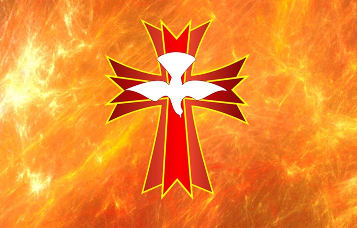 Tin vui trọng đại cho truyền thông Giáo Hội...